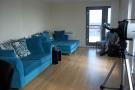 2 bed Penthouse to rent in Avenel Way, Poole, BH15
