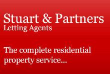 Stuart & Partners, Haywards Heath