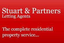 Stuart & Partners, Haywards Heath