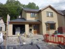 new house for sale in Bryn Caseg, Bethesda