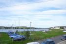 Land for sale in Y Felinheli