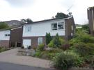 Detached Bungalow in Merton Park, Penmaenmawr