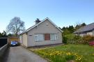 3 bedroom Detached Bungalow in Cae Cilmelyn, Bangor