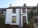 2 bed Terraced property in Bakehouse Street...