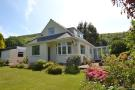 Terrace Walk Detached Bungalow for sale