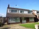 3 bedroom Detached Bungalow for sale in Park Road, Llanfairfechan