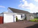 Detached Bungalow in Tal y Cae, Tregarth...