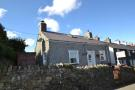 3 bed Cottage in Nant Cottages, Minffordd