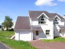 3 bedroom semi detached house in Ffordd Hebog...