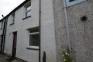 3 bedroom Terraced property for sale in Bethesda, Gwynedd...