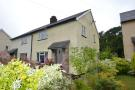 semi detached property in Cae'r Felin...