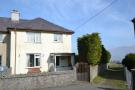 3 bedroom End of Terrace property in Arafon, Mynydd Llandygai