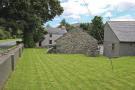Bwthyn Garden 1