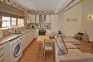 Y Beudy Kitchen/L...