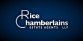 Rice Chamberlains Estate Agents Limited, Bournville