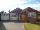 2 bedroom Bungalow for sale in Homedale Drive, Luton...