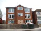 Apartment for sale in Marsh Road, Luton...