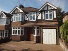 Photo of Westlecote Gardens, Luton, Bedfordshire, LU2 7DR