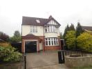 4 bedroom Detached property in New Bedford Road, Luton...