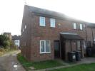 1 bedroom Cluster House in Chiltern Gardens, Luton...