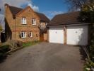 Detached property for sale in Chiltern Road...