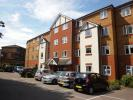 2 bed Apartment for sale in Popes Court...