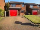 4 bed Detached home in Ryefield, Barton Hills...