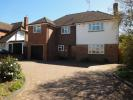 4 bed Detached house for sale in Bradgers Hill Road...