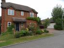 4 bed Detached house in Greenside Park, Luton...