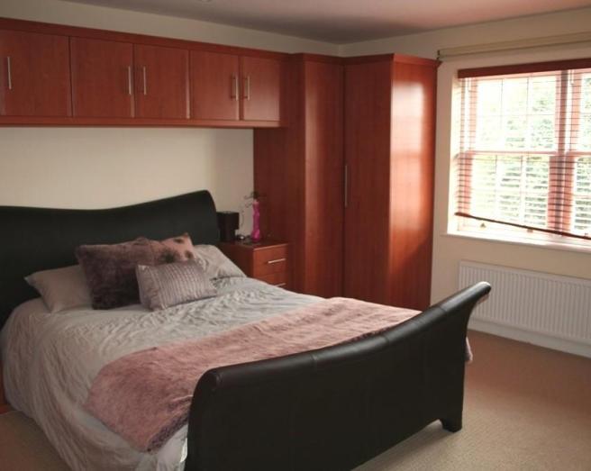 Black Brown Master Bedroom Design Ideas Photos Inspiration Rightmove Home Ideas