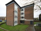Photo of Churchill House, Woodford Road, Maidstone, ME16