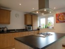 4 bedroom Town House for sale in Stafford Gardens...