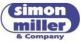 Simon Miller & Company, Maidstone logo