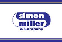 Simon Miller & Company, Maidstone