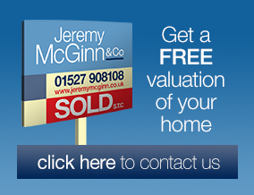Get brand editions for Jeremy McGinn & Co, Redditch