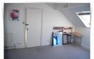 Attic Games Room