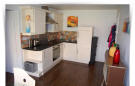 Annexe - Dining Kitchen