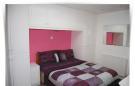 Annexe - Bedroom One