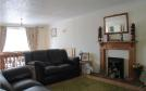 property to rent in The Larches, Faversham