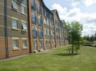 2 bedroom Apartment in Sorbonne Close, Thornaby...