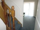 Sorbonne Close Apartment to rent