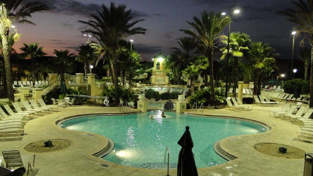 4 bed property in Florida, Polk County...