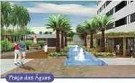 Apartment for sale in Alagoas, Macei�