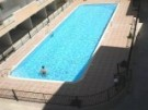 Apartment for sale in Paphos, Pano Akourdalia