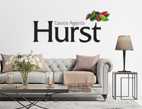Get brand editions for Hurst Estate Agents, Aylesbury