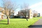 Apartment for sale in Hastoe Park, Aylesbury...