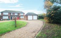 3 bed home in Winslow Road, Wingrave...