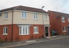 Maisonette for sale in Oxpen, Aylesbury, Bucks...