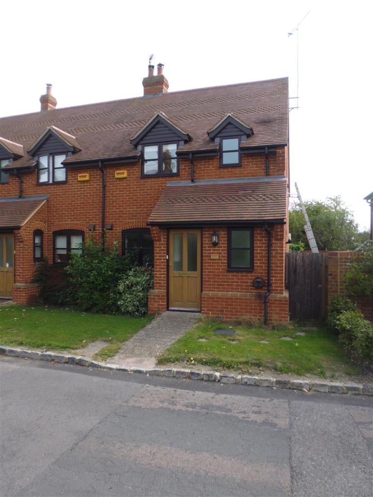 Rightmove Property In Aylesbury Rent