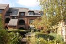 2 bed Flat to rent in Dolphin Court